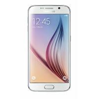 Galaxy S6 64GB Bianco