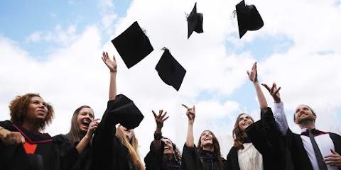 5 Universiti Yang Menerima Pengambilan Pelajar Antarabangsa Teramai Di Dunia