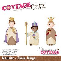 http://www.scrappingcottage.com/cottagecutznativity-threekings.aspx