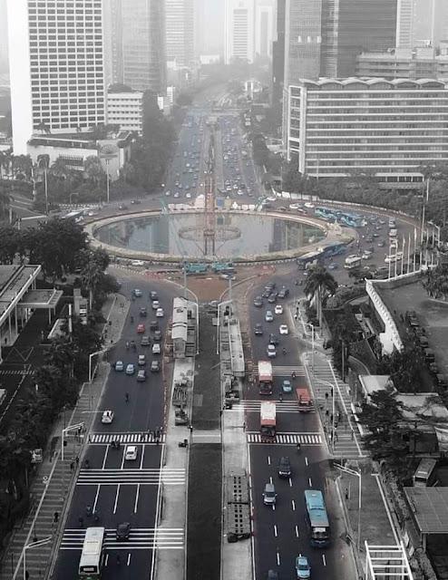 Terobosan Terbaru Anies Baswedan, Netizen Kompak Memuji