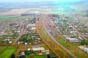 Foz do Jordão Paraná fonte: 4.bp.blogspot.com