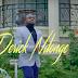 Download Mp3   Derick Ndonge - Nitaimba Haleluya