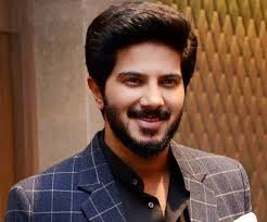 Dulquer Salmaan, Biography, Profile, Age, Biodata, Family , Wife, Son, Daughter, Father, Mother, Children, Marriage Photos.