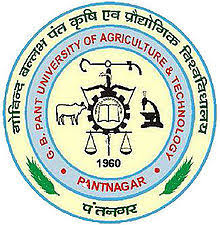 GIPMER ( Govind Ballabh Pant Institute of Postgraduate Medical Education & Research ) Delhi Recruitment 2018
