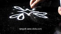 small-Diwali-muggulu-310ab.jpg