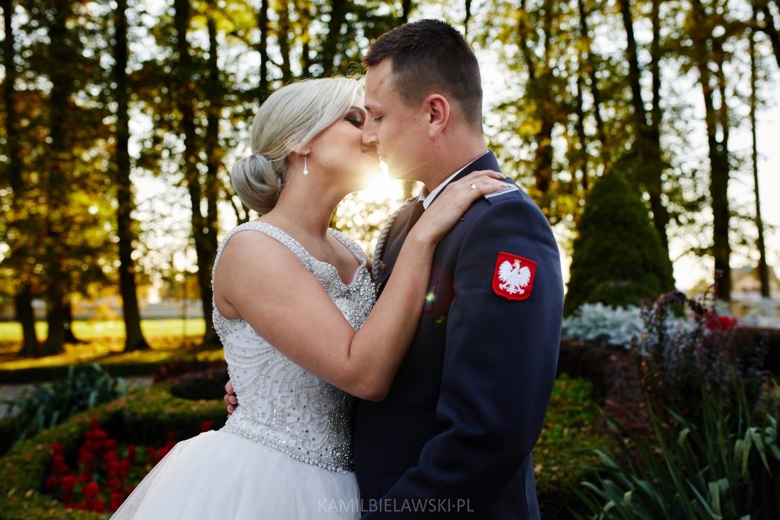 fotograf na wesele międzyrzec podlaski