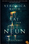http://miss-page-turner.blogspot.de/2017/02/rezension-rat-der-neun-gezeichnet.html