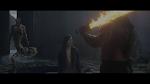 Hellboy.2019.UHD.BluRay.2160p.LATiNO.ENG.TrueHD.Atmos.7.1.HEVC.REMUX-FraMeSToR-06074.png
