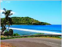 Destinasi Wisata Lombok Barat Paling Membahana