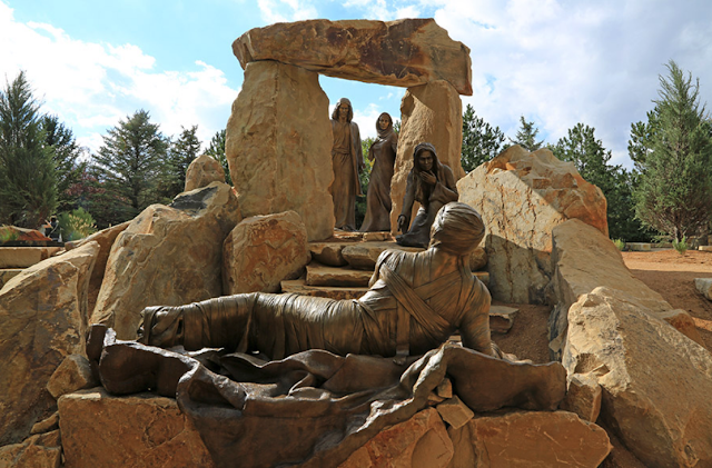 http://ldsmag.com/photoessay/photo-essay-one-of-the-most-significant-sculpture-parks-in-the-world/