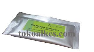 Pemeriksaan Narkoba Dalam Urin