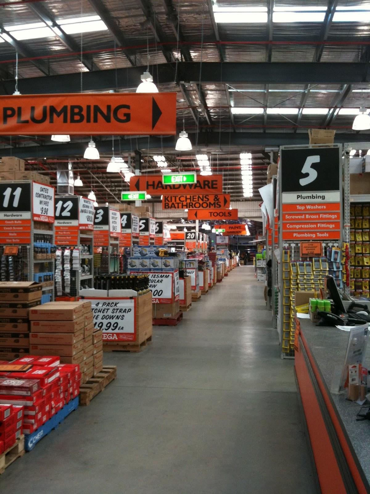 Supply Chain Management: Maximizing efficiency: vendor ...