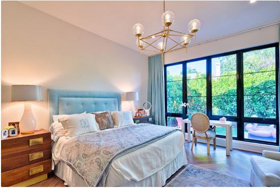 13 bedrooms with herringbone pattern designs my home design for 12 x 13 bedroom design