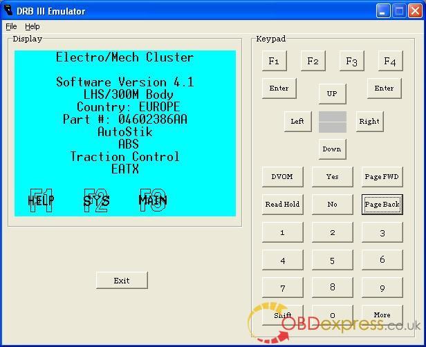 drb3-emulator-vci-pod-clone (18