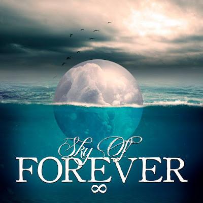 """Το βίντεο των Sky Of Forever για το τραγούδι """"Carry On"""" με την συμμετοχή του Bruce Kulick"""
