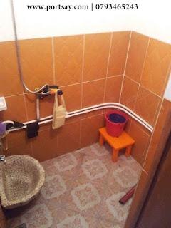 منزل للبيع , مرسى بن مهيدي