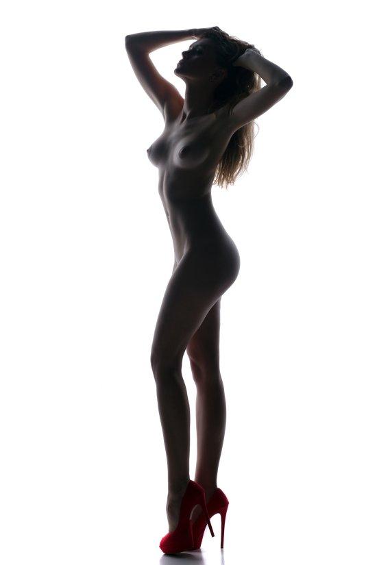 Alberto Buzzanca fotografia fashion mulheres modelos nudez artística sensual sexy silhuetas
