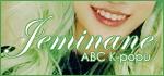 Jeminane