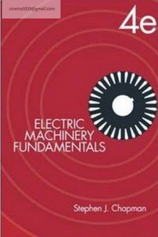 Fundamentals of electric circuits 6th edition pdf academia