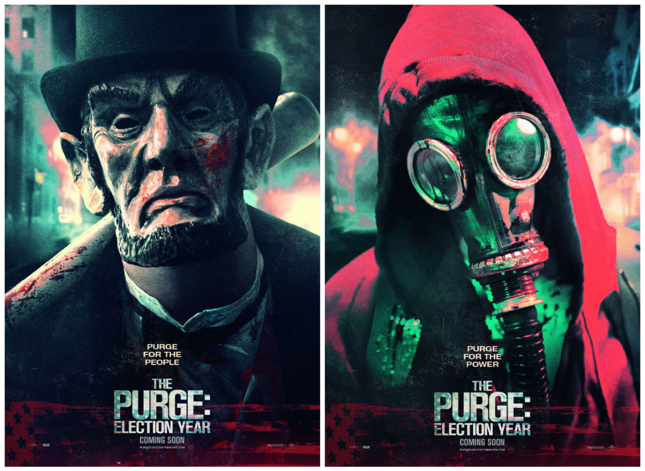 watch movie : the purge 3 : election year ~ 4ntipatika's blog