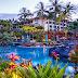 Honeymoon Resorts Hawaii