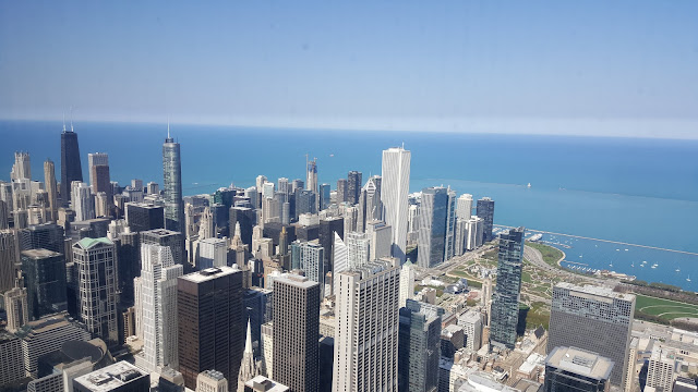 skydeck-view