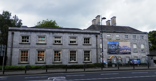 The Hunt Museum in Limerick - Exhibitions - visit Ireland