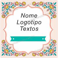 https://www.marinarotulos.com.br/rotulos-para-produtos/adesivo-flores-decorativas-vermelho-label-quadrado
