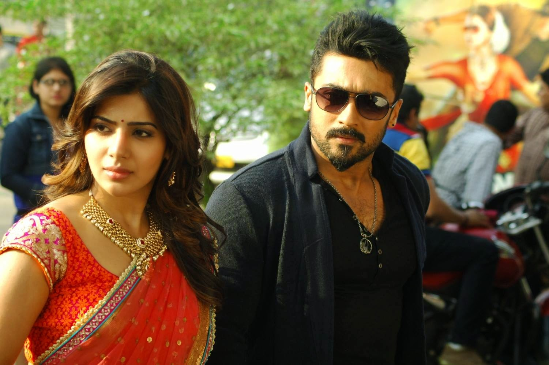Anjaan 2014 Movie Firstlook Images Photos Gallery In Hd Actor