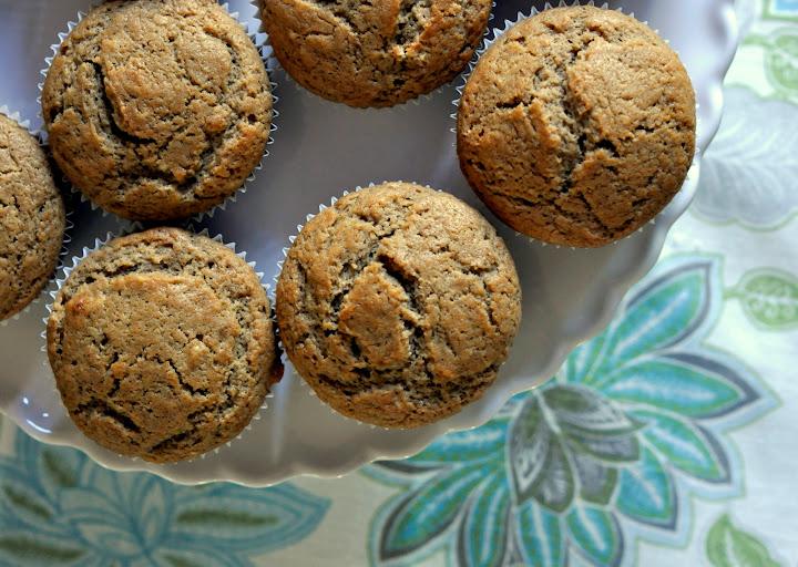 Espresso-Muffins-tasteasyougo.com