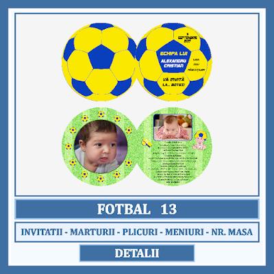 http://www.bebestudio11.com/2017/09/asortate-botez-tema-fotbal-13.html