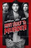 Download Film Most Likely To Murder (2018) Subtitle Indonesia Full Movie