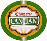 Cancian Restaurante, Pizzaria e Choperia