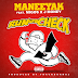 """Run Up A Check"" by Maneeyak  I  #NEWMUSIC #HIPHOP #RAP #MUSIC #USA"