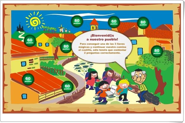 http://redtic.educacontic.es/colaborativa_juego/castillo.htm.html