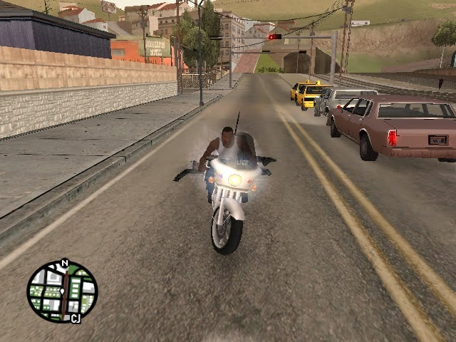 Descargar Gta San Andreas Full 2015 Mega Leveloni Leveloni Beta