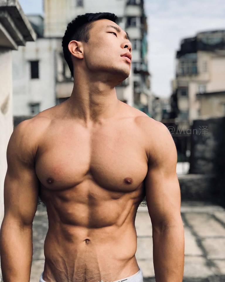 Hot italian men naked