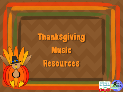 http://www.sallysseaofsongs.com/p/music-te.html#Thanksgiving