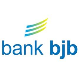 Logo PT Bank Pembangunan Daerah Jawa Barat dan Banten