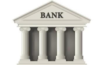 Αληθινές τηλεφωνικές ατάκες σε τράπεζα (θα κλάψετε)