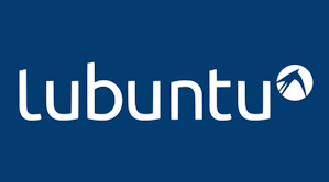How to logout Lubuntu desktop from terminal
