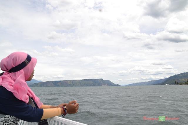wisata danau toba