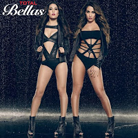 Total Bellas S03 E09 Recap and Full Show Video