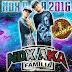 Lirik : NDX A.K.A Familia - Cinta Tak Terbatas Waktu (Cover Deddy Dores)