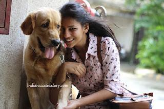 desi girls & dog sex story hindi