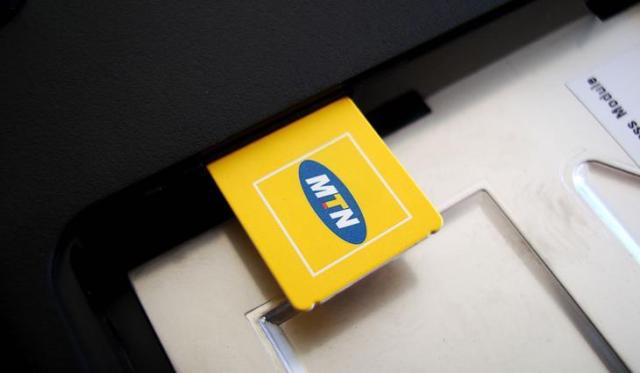 LATEST MTN UNLIMITED FREE BROWSING CHEAT 2019- HOURLY BUNDLE CHEAT