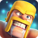 Clash of Clans (COC) APK