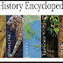 A Good Website for History Teachers