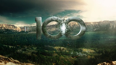 The 100 Season 6 Release Date is Out!