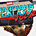 Track list revealed for Guardians of the Galaxy Vol.2 soundtrack